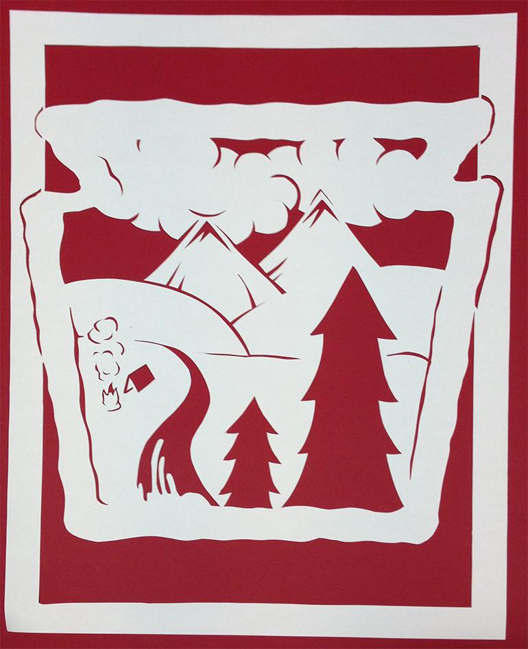 Katie Krcmarik Curriculum Vitae,Sports Team Logo Design Free